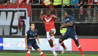 Valenciennes vs Chateauroux Free Betting Tips