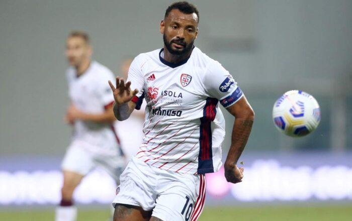 Cagliari vs Crotone Free Betting Tips