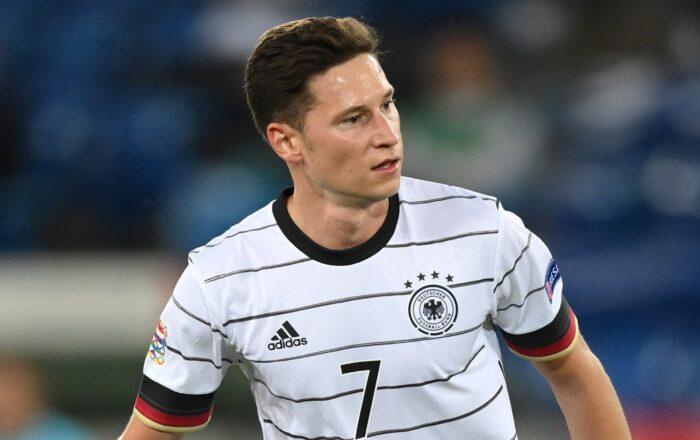 Germany vs Switzerland Free Betting Tips